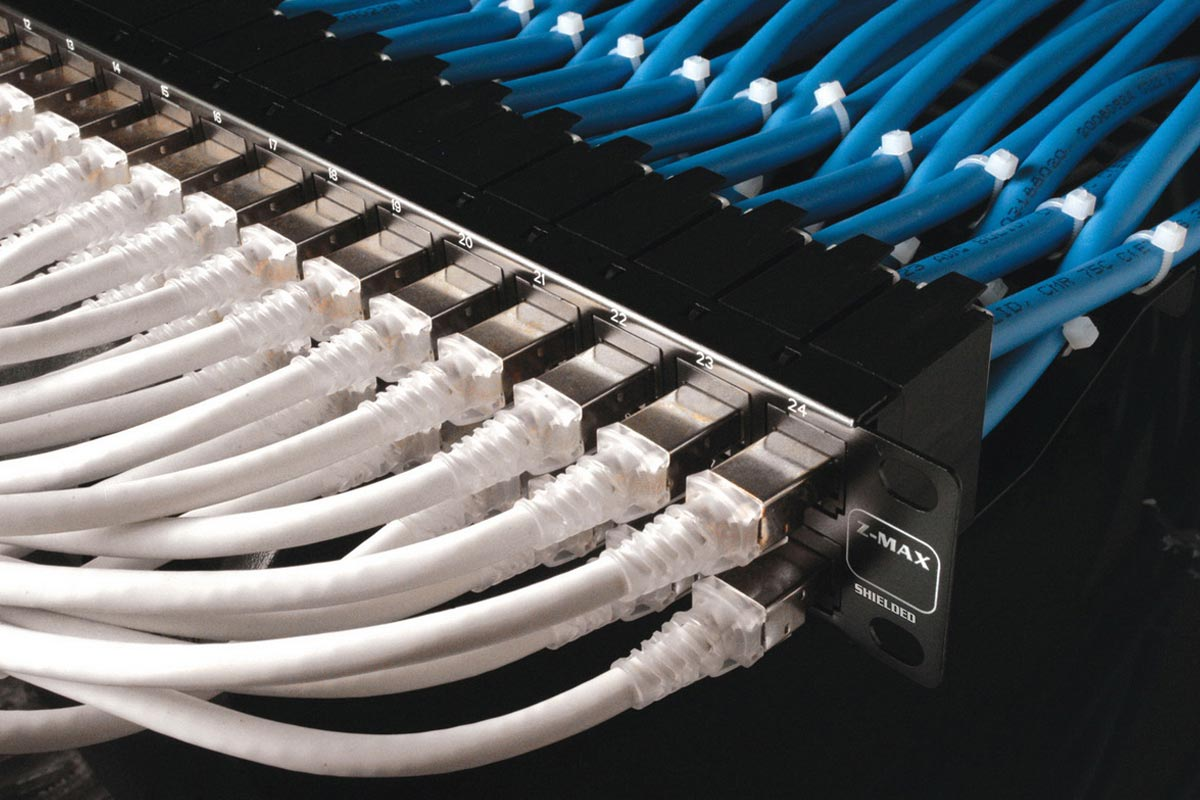 structured internet computer data voice telephone voip network rh duvalnetworkcabling com cabling and wiring cheyenne wy cabling and wiring standards