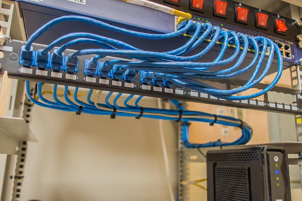 structured internet computer data voice telephone voip network rh duvalnetworkcabling com  wiring technologies llc